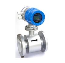 Magnetisch-Induktive Durchflussmessgeräte Eletta EMF