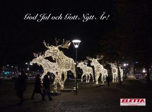 god-jul-eletta2
