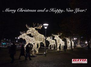 merry-christmas-eletta